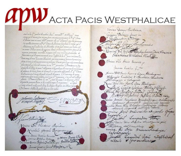 APW-Logo mit IPM.jpg