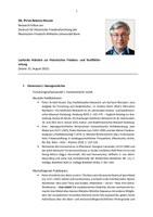 Laufende Projekte Heuser (Stand 2021).pdf