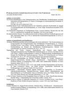Publikationsliste Bechtold (Stand Juli 2021).pdf