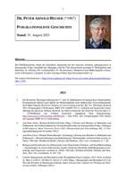 Publikationsliste Heuser (Stand August 2021).pdf
