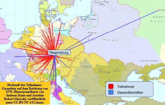 Karte RT 1576.png