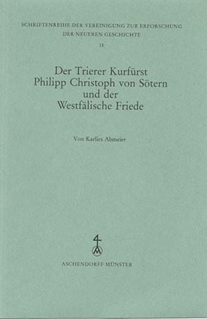 Abmeier - 15.jpg