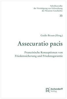 Assecuratio pacis - 35.jpg