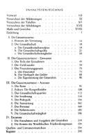 Bosbach - 13,.pdf