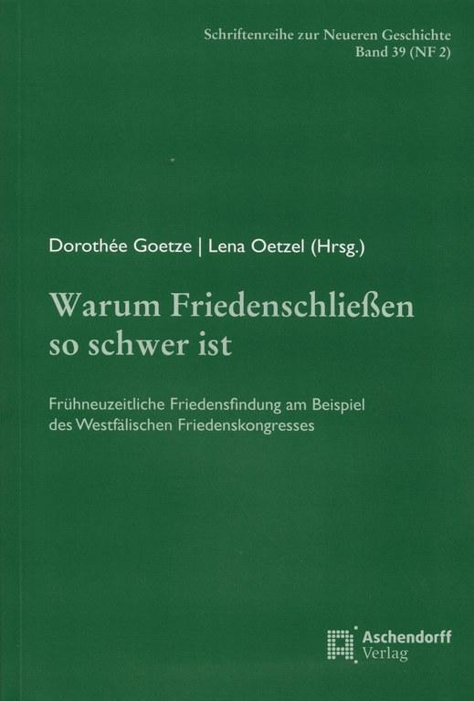 Cover Friedenschließen 39.jpg