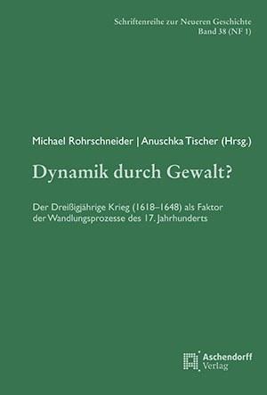 Cover_Dynamik durch Gewalt 38.jpg