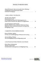 Dynamik durch Gewalt.pdf