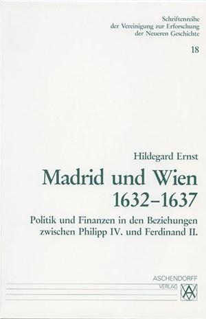 Ernst - 18.jpg