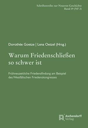 Goetze, Oetzel - 39.jpg