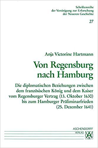 Hartmann - 27.jpg