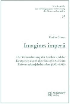 Imagines Imperii.jpg
