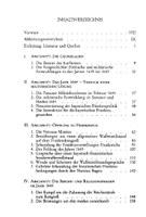 Immler - 20.pdf