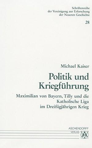 Kaiser - 28.jpg
