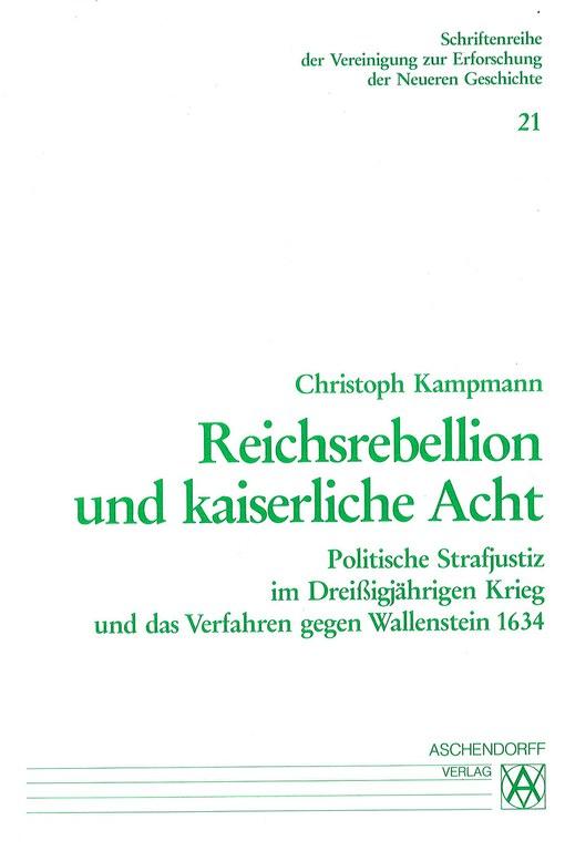 Kampmann - 21.jpg