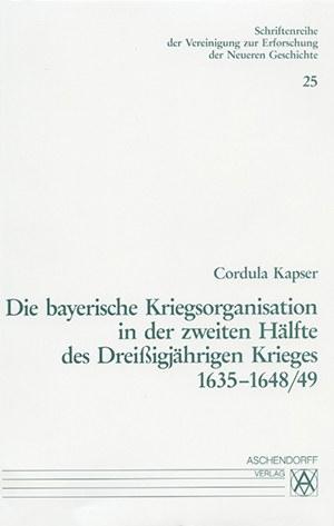 Kapser - 25.jpg