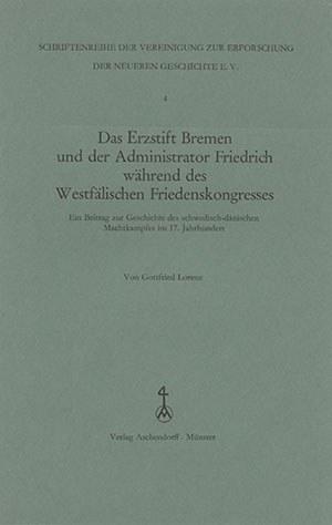 Lorenz - 4.jpg