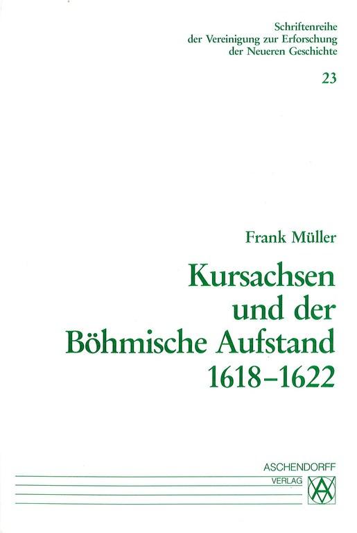 Müller - 23.jpg