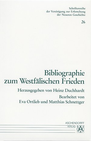 Ortlieb, Schnetger - 26.jpg