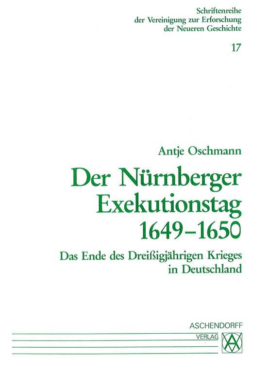 Oschmann - 17.jpg