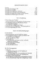 Oschmann - 17.pdf