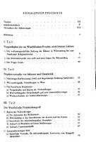 Philippe - 8.pdf