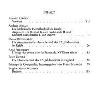 Repgen - 19.pdf