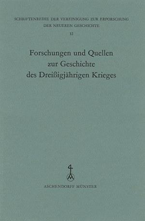 Repgen (Hg.) - 12.jpg