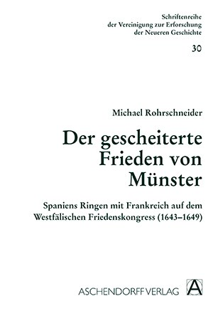 Rohrschneider - 30.jpg