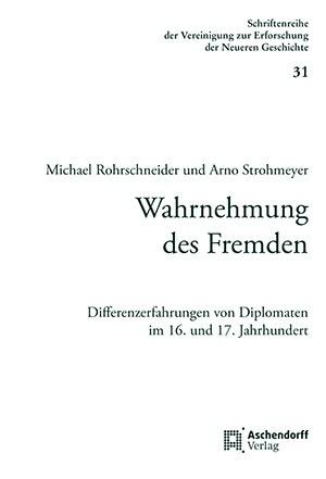 Rohrschneider, Strohmeyer - 31.jpg