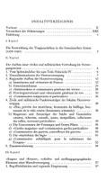 Routes et etapes.pdf